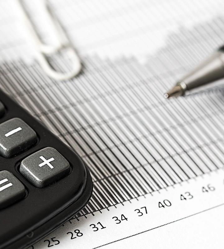 Kalkulator kredytowy – do czego służy i jak z niego korzystać?