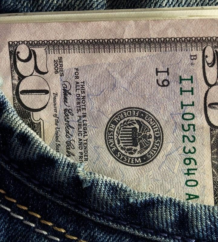 Nie musisz być ekspertem, aby zarabiać w Internecie. Przeczytaj ten artykuł!