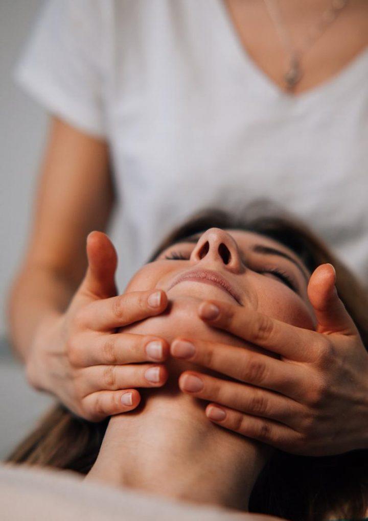 Znalezienie odpowiedniego masażu dla Twoich konkretnych potrzeb